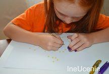 Astronómia pre deti / O hviezdach, vesmíre, planétach, Slnku, Mesiaci, čiernych dierach, ...