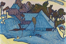 Art-Hodler, Ferdinand (1853–1918)