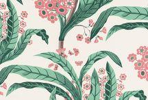 Textil kök