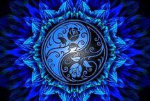 Amulety a fantazie