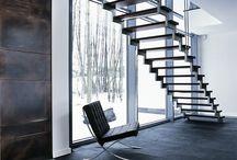 IPNOTIC_House Borówiec / Architecture and interior