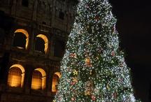 Natale nel mondo - Christmas