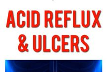 15 natural remedies for acid reflux