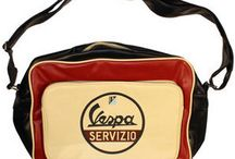 Vespa Merch / Vespa merchandise available on our website http://www.vespaclubnyc.com If you can't find a specific style, contact us. We have lots more than what is shown on the website.