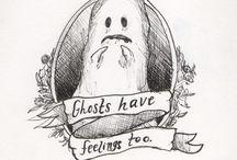 story: spooky scary skeletons