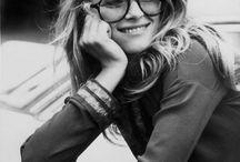 Reading Glasses ideas