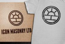 Reliable Masonry Pros