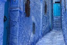 blauw!!!!