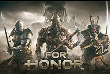 Buy For Honor download game / Buy For Honor online! Buy Steam Uplay or Origin cd keys! Download PC games! Buy with credit card or bitcoin! Get your game key for activation instantly!