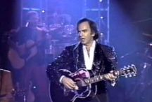 If you know what I mean (Neil Diamond)