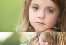 Fotografie bambini