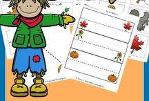 Preschool Educational