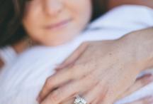 Engagement photo ideas!!!