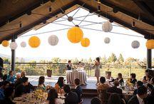 Rodriguez Wedding / Summer Wedding / by Devony Kuykendall