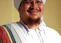 Al-Habib Jindan bin Novel