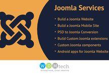 WDMtech Services