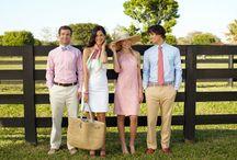Kentucky Derby / by Heather Lee