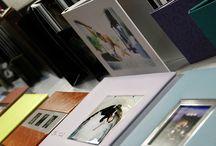 Fotobooks  / album / Fotoböcker vad är det, skiljer dom sig från album….