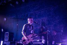 Live / Musica e rock'n'roll secondo ilnonpho