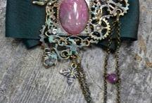 los Suenos jewelry / Costume  jewelry