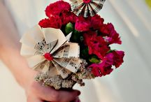 Lovely Diy Bouquets