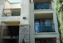 East Roseville California Real Estate