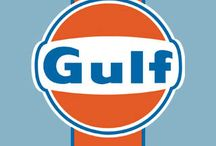70s logos