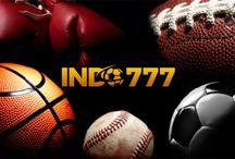 Sportsbooks Online Deposit 24 Jam