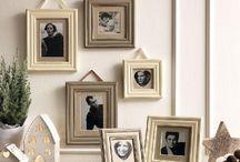10 Stili per la Casa
