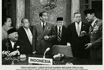 #BetterIndonesia