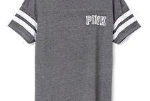 ✼ pink / love pink