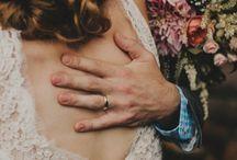 Wedding Photos / Needed photos/inspiration