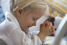kids / by Jennifer Garner