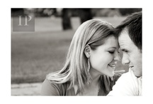 Engagements / Some of my favorite shots from young and in love couples soon to be married.