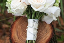 Weddings / by Marie Marchant