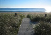 """Coastal Homes (Our Listings) / """"Your Home Is Our Business"""""""