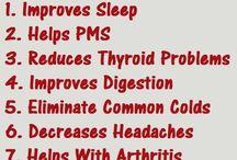 Illness || Advice & Tips