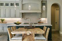 Designers We Love: LMK Interiors