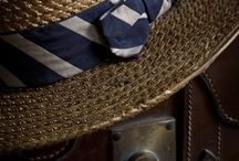 sombreros_tocados