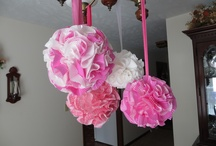 Craft ideas / diy_crafts / by rachel fuqua