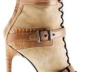 botas y calzado stup