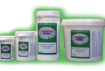 BirdCare Company Supplements /  BirdCare Company is the UK's market leader in cage and aviary bird supplements. Buy at All Parrot Products and get Free Shipping at $95 and a great Rewards Program www.allparrotproducts.com