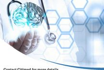 Neurosurgery / CitiMed have board-certified physicians and licensed medical staff.The range of medical and rehabilitative services offered have been specifically selected to treat many traumatic injuries;patients are accepted from qualifies physicians in the medical community.