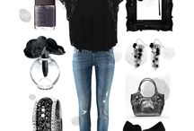 Clothes,Shoes,Accessories / by Keeley Shull