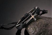 ++Trendy Armband Echtes Leder Ab 1 Euro Schnäppchen garantiert Ab 1 Euro++ Ab 1 Euro