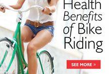bikingbenefits&trails