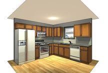 kitchensation
