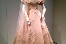 19th Century Clothing / by Shirleen Davies, Author