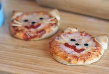 PIZZA-WORLD-MONDO-PIZZA