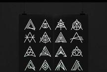 symbols € £ ¥ ₩